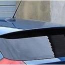 Aileron Tecto - BMW - Serie 1 E81 ou E87