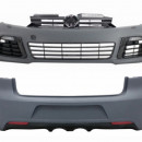 Bodykit Volkswagen Golf VI - Kit Exterior Vw Golf