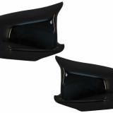Capas de Espelho BMW Para Serie 5 F10 F11 (carro ou carrinha ) 2010-2013