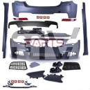 Kit M Bmw F11 550d Pack M BMW Serie 5 F11 550d (CARRINHA)