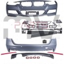 Kit M / Pack M BMW - Serie 3 F31 Carrinha