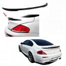 Aileron Lip Spoiler BMW Serie 6 E63 (2004 - 2007)