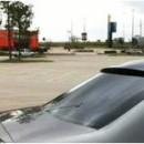 Aileron Tecto - BMW - Serie 5 E39