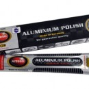 CAR DETAIL - KIT POLIMENTO DE ALUMINIOS 75ml