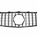 Grelha frontal MERCEDES GLA-Class X156 (2017~) GTR
