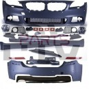 Kit M / Pack M BMW - Serie 5 F11 Carrinha