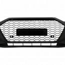 Para-choques Audi A6 Look Rs6 - Audi A6 Rs6 ( 2018~) A6 C8 4K
