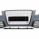 Parachoques Frontal Audi A5 RS5 Coupe, Cabrio ou SPORTBACK (2007-2012) Pré-Facelift