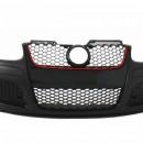 Parachoques frontal GTI - VW - Golf 5