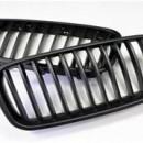 Conjunto Grelhas frontais - BMW - Todos modelos (escolha modelo e preço)