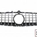 Grelha GTR CLS W218 - MERCEDES (2014-2017)