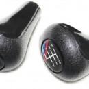 Manete Velocidades Borracha Caixa Manual - BMW M sport