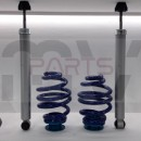 Suspensão Regulável BMW Serie 3 E46 (1998-2004) Sedan, Coupe, Cabrio, Touring - Coilovers Bmw E46 (1998-2004)