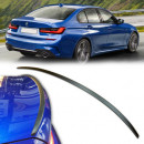Aileron / Lip - BMW - Serie 3 G20