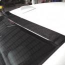 Aileron Tecto Bmw Serie 3 E92 Carbono Spoiler Tecto BMW Serie 3 E92 CARBONO