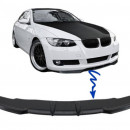 Lip / Spoiler / Splitters Frontal E92 M3 Bmw Serie 3