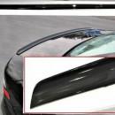 Aileron / Lip - BMW - Z3