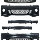 Bodykit Mini Cooper R56 - todos os modelos MINI r56