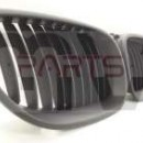 Grelhas Frontais Bmw Serie 5 - E60 E61
