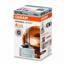 Lampada XENON D1S OSRAM ORIGINAL
