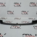 Spoiler Frontal BMW M4 F80 F82 F83 Carbono Lip Frontal BMW M4 F82 Carbono