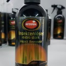 CAR DETAIL - Kit Removedor de Insectos 500ml