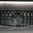 Grelha frontal MERCEDES GLA-Class X156 (2014-2016) GTR