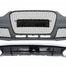 Kit Audi A4 Look Rs4 - Audi A4 Rs4 ( 2012- em diante)
