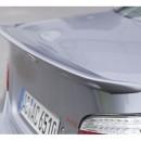 Aileron Ac Schnitzer BMW E60 / Spoiler Schnitzer E60 / Lip Bmw Serie 5 E60