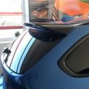 Aileron Bmw Serie 3 F31 Carrinha Lip Bmw serie 3 F31 Performance BMW Spoiler Serie 3 F31 Performance