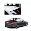 Aileron / Spoiler Tecto - BMW - Serie 3 F30
