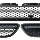 Conjunto de Grelhas Look Sport Range Rover Sport Design (2005-2008) - 2 Cores disponiveis