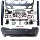 Kit M / Pack M - BMW - Serie 3 E92 / E93 LCI 2° Fase