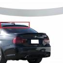Aileron Tecto Bmw Serie 3 E90 Spoiler Tecto BMW Serie 3 E90
