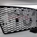Grelha frontal AUDI A7 RS7 (2010 A 2014)