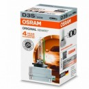 Lampada XENON D3S OSRAM ORIGINAL