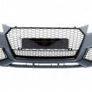 Parachoques frontal Audi TT LOOK RS TT (2014~)