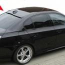 Aileron / Spoiler Tecto - BMW - Serie 5 E60