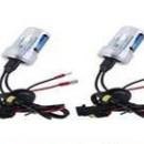 Conjunto Lampadas XENON - H1