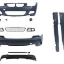 Kit M / Pack M - BMW - Serie 3 E92 / E93 1° Fase