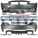 Kit M5 / Pack M5 BMW - Serie 5 F10