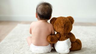 Cele mai adorate cadouri pentru cei mici - Plusurile personalizate