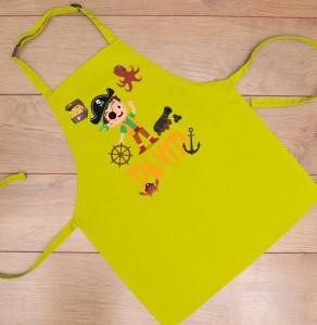 Sort copil personalizat micuta sirena