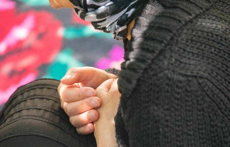 Iată cât de mare este puterea rugăciunii!