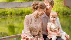 Ce să le spunem copiilor despre relațiile intime dintre soți?