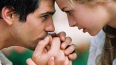 De unde ştiţi că nu-l veţi mântui pe soţul dumneavoastră, care se va sfinţi prin soţia sa credincioasă?