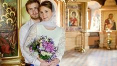 Șapte însușiri necesare unei soţii