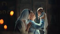 Care este rânduiala de înfrânare şi trăire conjugală a soţilor?