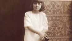 """Principesa Ileana, devenită Maica Alexandra: """"Nu eram decât un copil când mi-am văzut îngerul păzitor"""""""