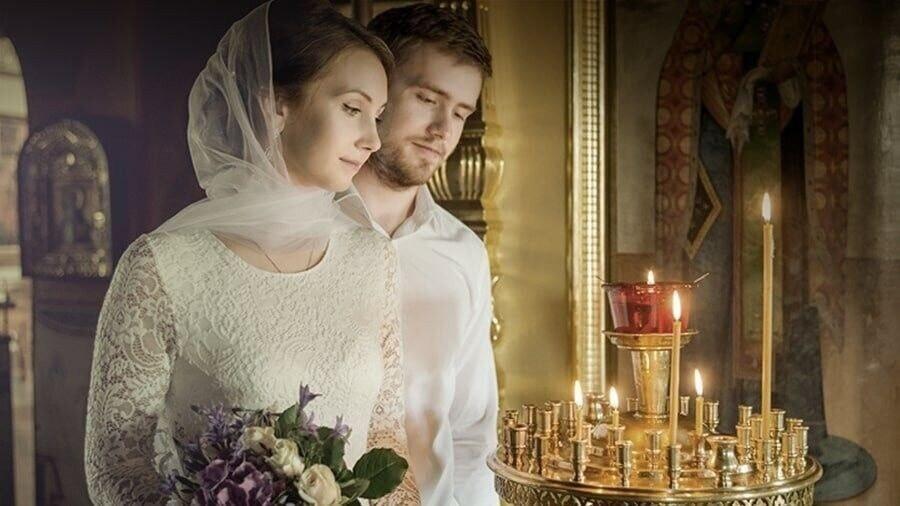 Nunta este o mare întinsă care nu ştii ce-ţi scoate în cale…